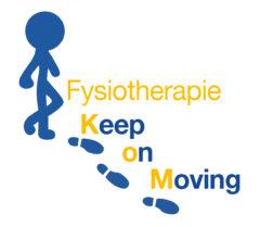 FYSIOTHERAPIE KEEP ON MOVING
